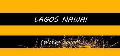 Olamide Lagos Nawa
