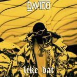 Davido – Like Dat (mp3)