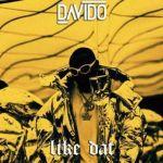 Davido – Like Dat (mp3)