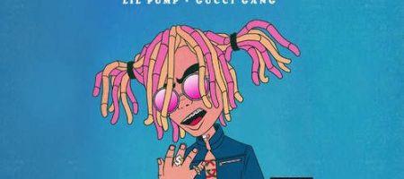 Gucci Gang Lyrics