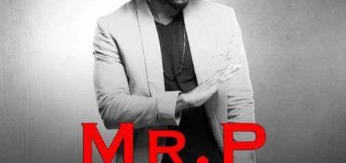Mr P Cool It Down Lyrics