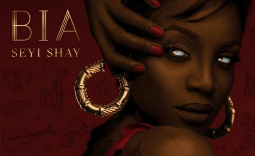 BIA mp3 download