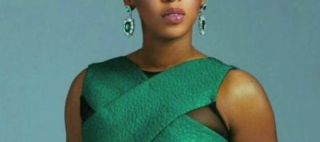 Chidinma Gone Forever download
