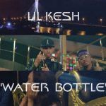 DJ Consequence – Water Bottle Ft. Lil Kesh (mp3)