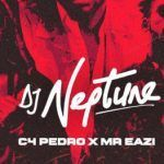 DJ Neptune – Mia Mia Ft. Mr Eazi (mp3)