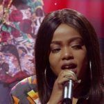 Shekhinah & Olamide – What Child Is This (mp3)