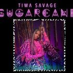 Tiwa Savage – Sugarcane (mp3)