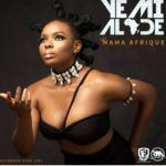Yemi Alade – Go Down (mp3)