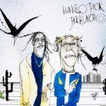 Travis Scott & Quavo – Modern Slavery (mp3)