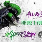 Future – All Da Smoke Ft. Young Thug (Lyrics)