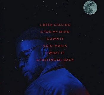 Maleek Berry Sisi Maria download