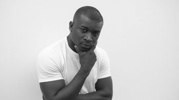 O.T. Genasis Too Blessed mp3 download