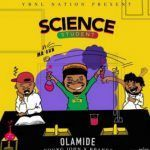 Olamide – Science Student (mp3)