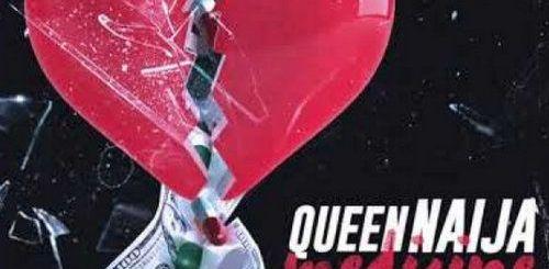 Queen naija medicine lyrics
