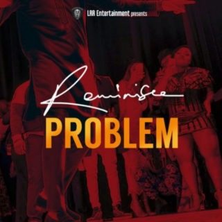 Reminisce-problem