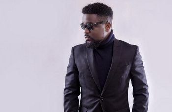 Sarkodie No Coiling download