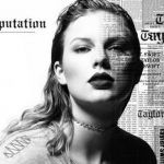 Taylor Swift – End Game ft Ed Sheeran, Future (Lyrics)