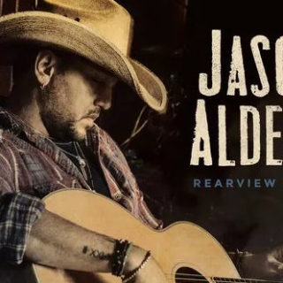 You make it easy Jason Aldean lyrics