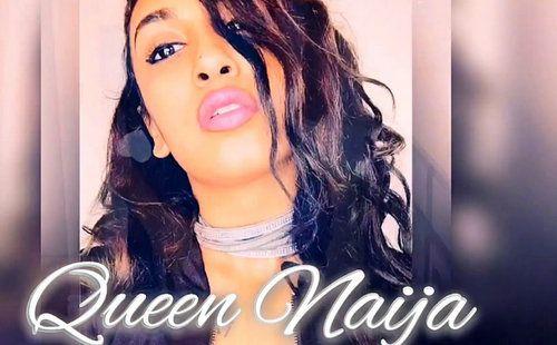 Queen Naija Medicine Download