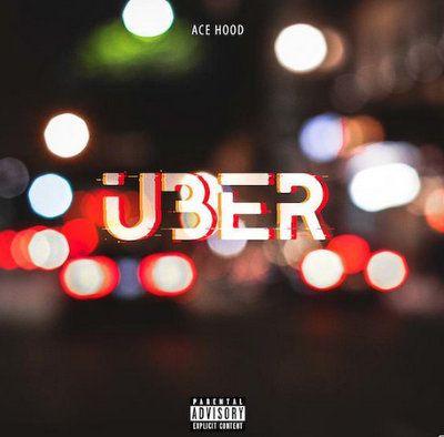 Ace Hood Uber mp3 download