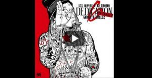 Lil Wayne For Nothing mp3 download