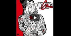 Lil Wayne For Nothing Lyrics