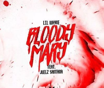 Lil Wayne Bloody Mary mp3