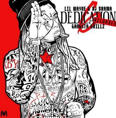Lil Wayne Gumbo mp3 download