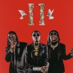 Migos – Notice Me Ft. Post Malone (mp3)