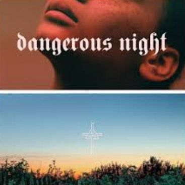 Thirty Seconds to Mars Dangerous Night mp3 download
