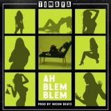 Timaya Ah Blem Blem mp3 download