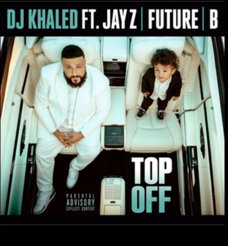 top off mp3