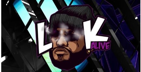Joyner Lucas Look Alive Remix mp3 download