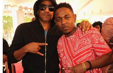 Kendrick Lamar Want U 2 Want download