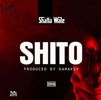 Shatta Wale Shito download