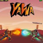 Ajebutter22 x BOJ – Yawa (mp3)