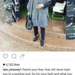 Guest Post: E-money Bombarded With Careless Help Requests On Social Media (pics)