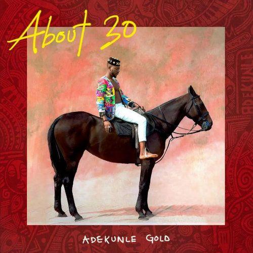 adekunle gold ire remix download