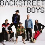 Backstreet Boys – Don't Go Breaking My Heart (mp3)