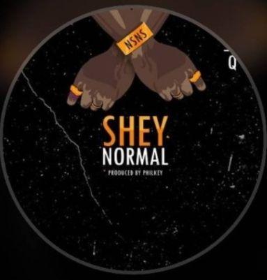 CDQ Shey Normal download