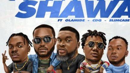 Shawa Shawa Mp3 Download