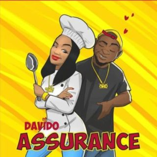 Assurance Mp3 Download