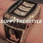 Drake – Duppy Freestyle (Mp3)
