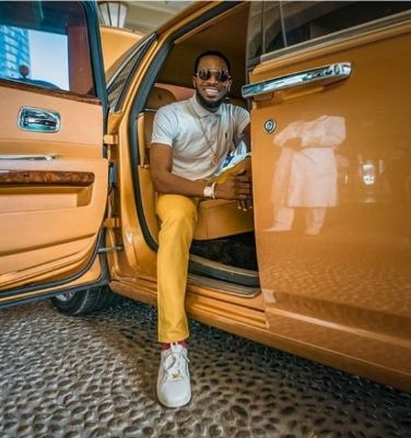 d'banj action download