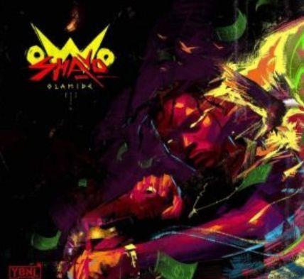 olamide owo shayo