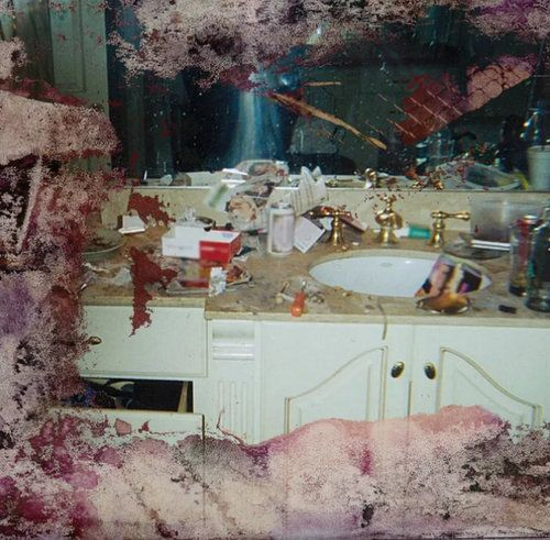 Pusha T What Would Meek Do mp3 download