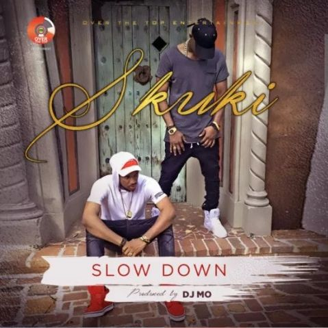 Slow Down Mp3 Download