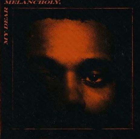 The Weeknd Privilege