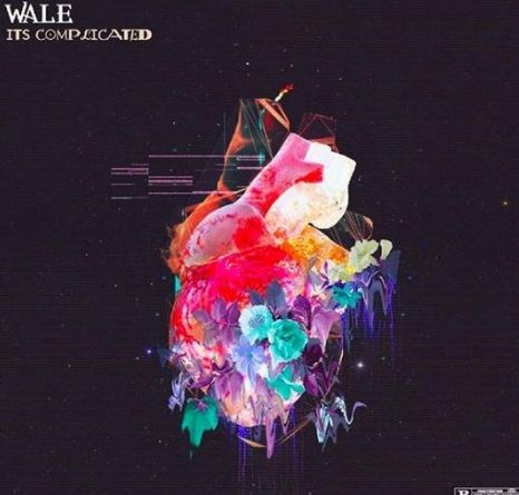 Wale Black Bonnie mp3 download