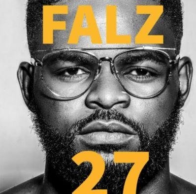 Falz Alright Download